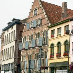 Gent 2007-31