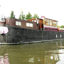 Gent 2007-32
