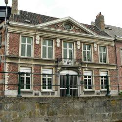 Gent 2007-33