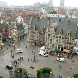 Gent 2007-36