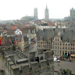 Gent 2007-37