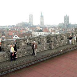 Gent 2007-38