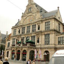 Gent 2007-44