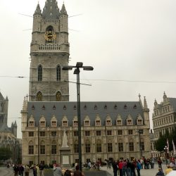 Gent 2007-46