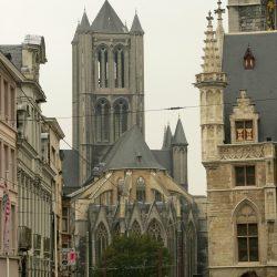 Gent 2007-47