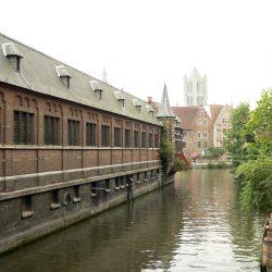 Gent 2007-69