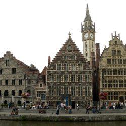 Gent 2007-72
