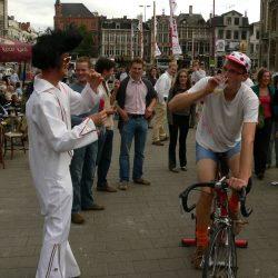 Gent 2007-75
