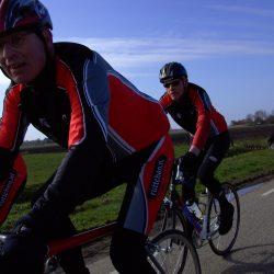 Groepsfoto 2009-76
