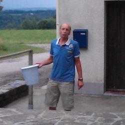 Vogezen-2011-086