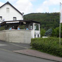 Wirtzfeld 2018-20