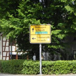 Wirtzfeld 2018-23