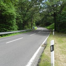 Wirtzfeld 2018-8